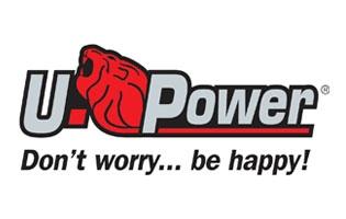 Tutti i prodotti U Power