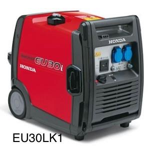 Guida all'acquisto di un generatore di corrente 3kw