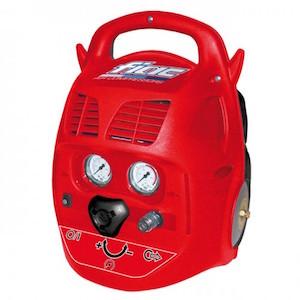 Guido-acquisto-compressore-fiac-batair