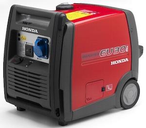 Guida-acquisto-generatore-di-corrente-honda-30i