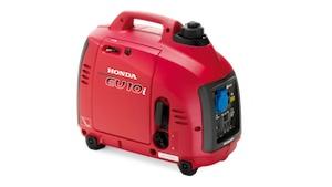 Guida-acquisto-generatore-honda-10i