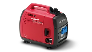 Guida-acquisto-generatore-honda-20i