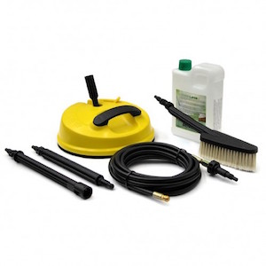 Guida-acquisto-idropulitrice-acqua-calda-kit