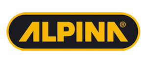 Guida-acquisto-motosega-alpina-logo