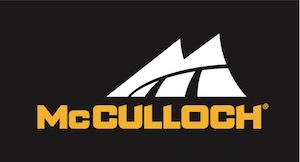 Guida-acquisto-motosega-mccu-logo