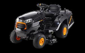 Guida-acquisto-trattorino-mccu-m115-97-tc