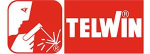Telwin: leader mondiale nel mercato delle saldatrici inverter