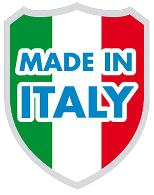 Idropulitrici Lavor - made in Italy