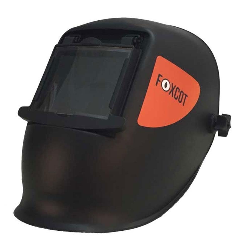 Maschera oscurante a caschetto Foxcot First 200g
