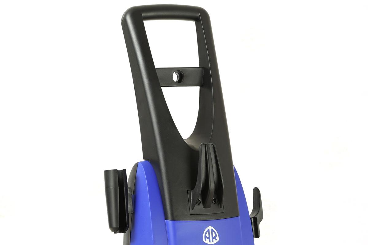 idropulitrice-annovi-reverberi-ar-471-impugnatura-e-supporto-lancia