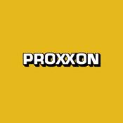 Proxxon elettroutensili e modellismo