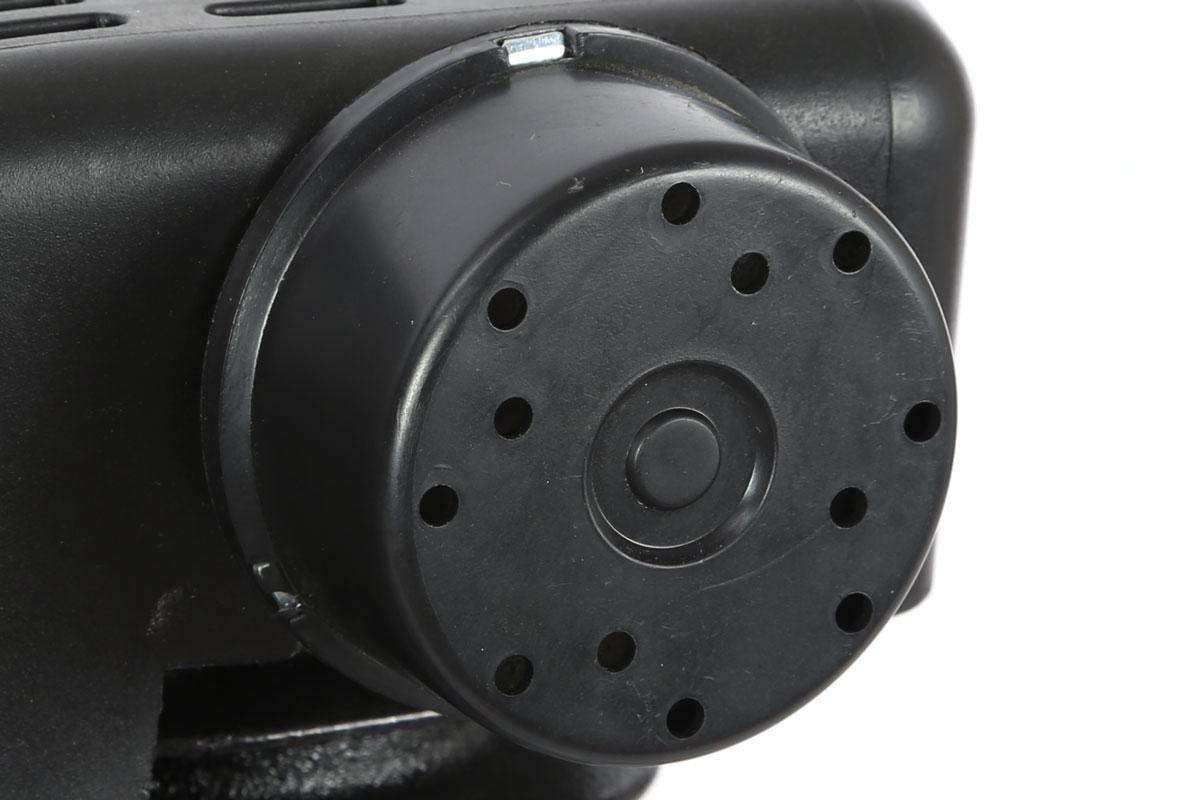 compressore foxcot fl50 filtro