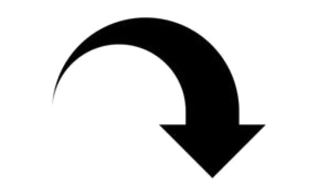 Il modulo per la registrazione si trova in basso