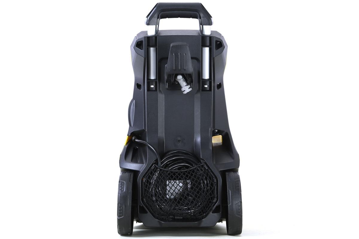 idropulitrice-karcher-k4-full-control-retro