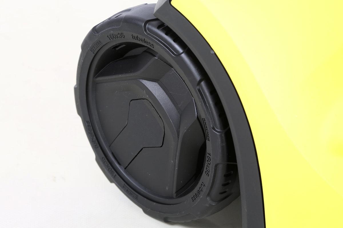 idropulitrice-karcher-k4-full-control-ruota
