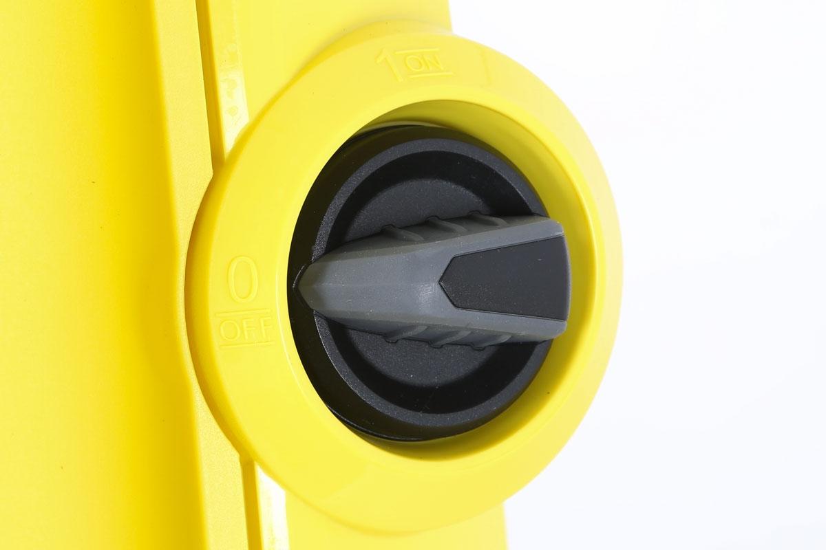 idropulitrice-karcher-k4-full-control-tasto-accensione