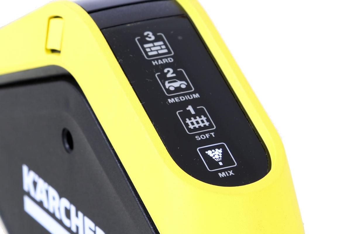 idropulitrice-karcher-k4-full-control-indicatore-pressione-led