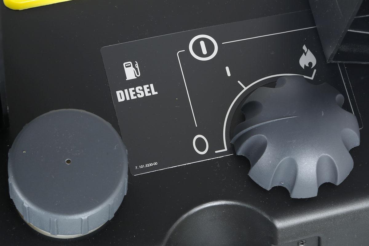 idropulitrice-lavor-advanced-1108-interruttore-a-tre-posizioni-e-tappo-serbatoio