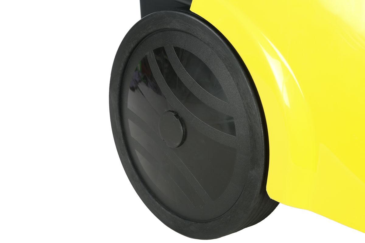 idropulitrice-lavor-advanced-1108-ruota