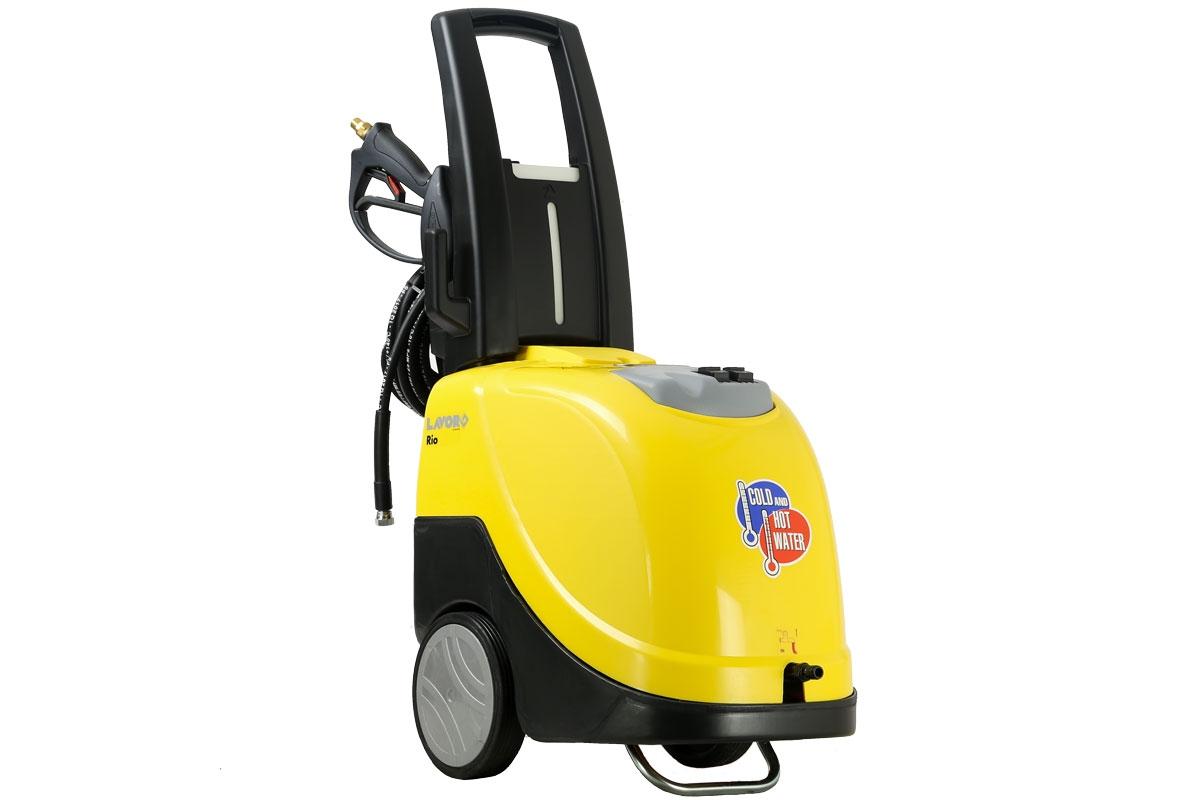 idropulitrice-lavor-8052081
