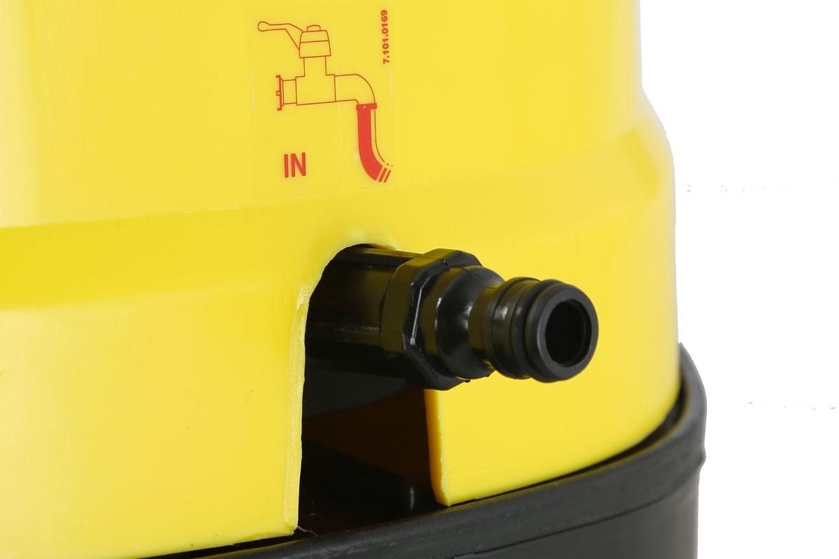 idropulitrice-lavor-8052081-ingresso-acqua