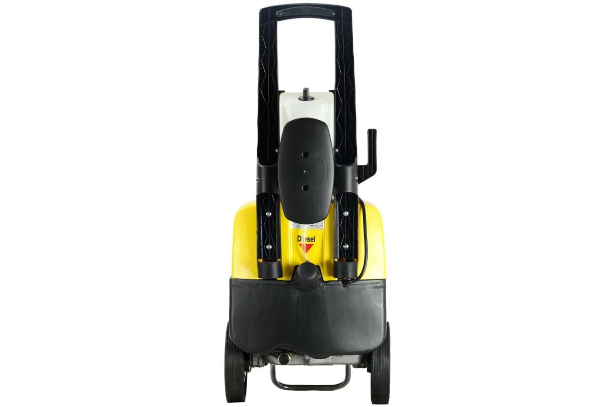 idropulitrice-lavor-8052081-retro