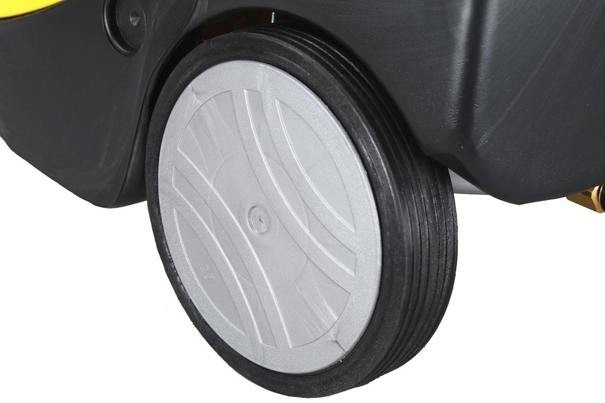 idropulitrice-lavor-8052081-ruota