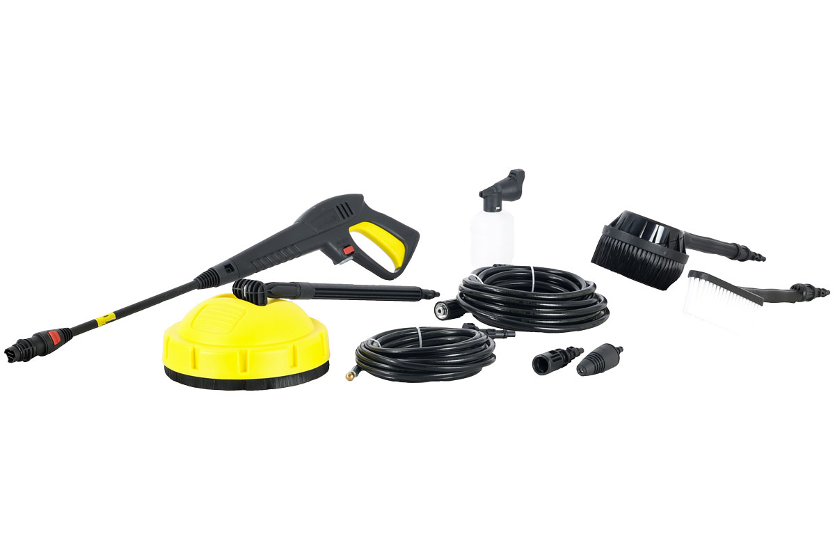 idropulitrice-lavor-stm-160-dotazioni