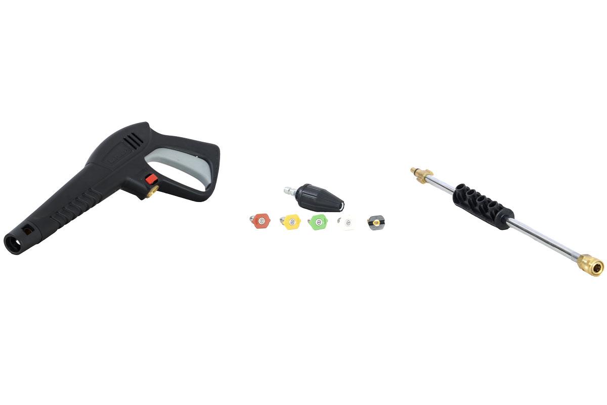 idropulitrice-lavor-vertigo-28-plus-accessori