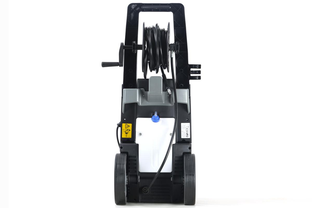 idropulitrice-lavor-vertigo-28-plus-retro