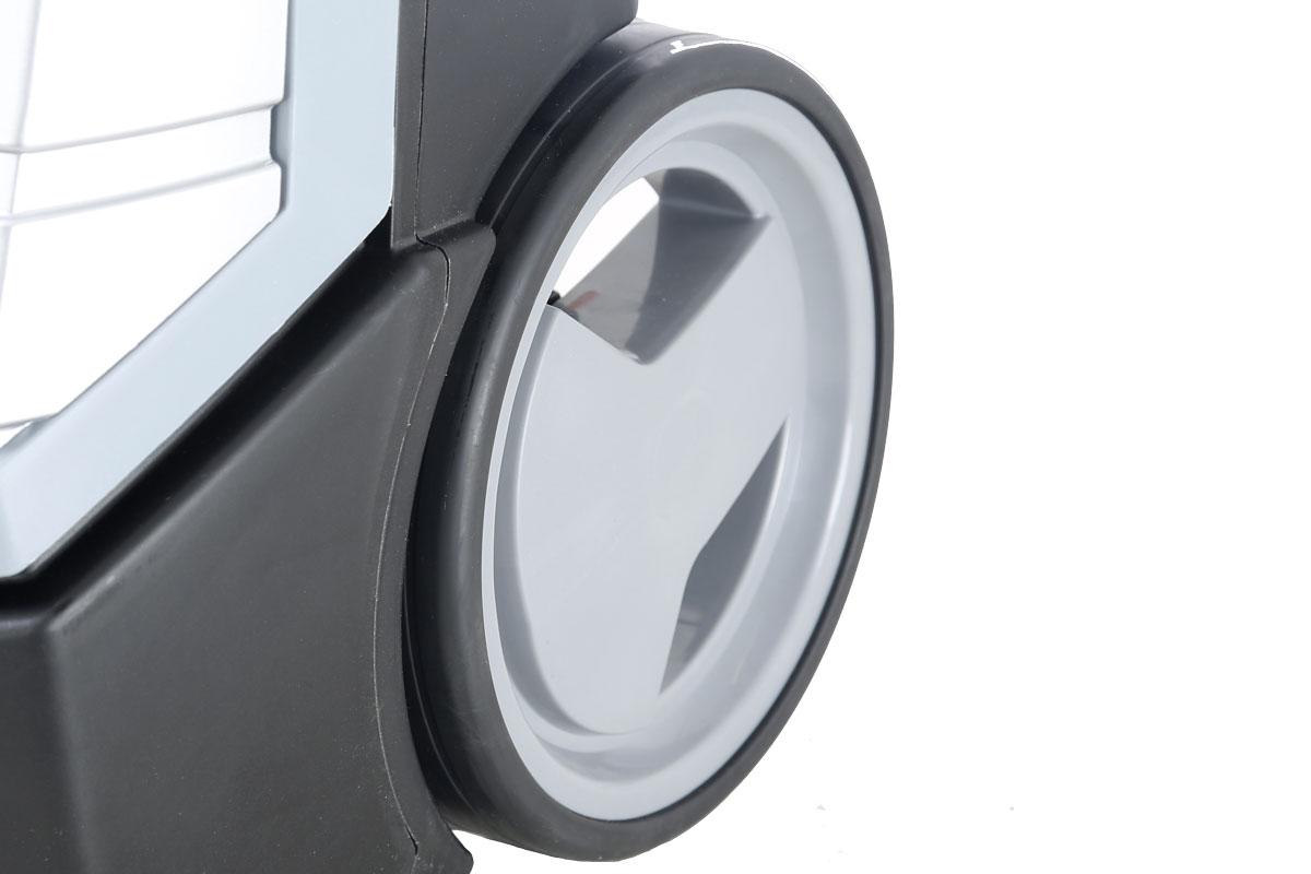 idropulitrice-lavor-vertigo-28-plus-ruota