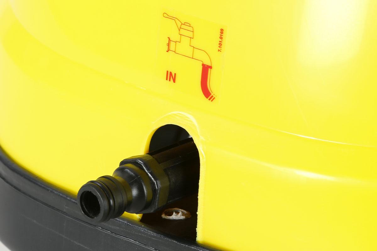 idropulitrice-lavor-xtr-1007-ingresso-acqua