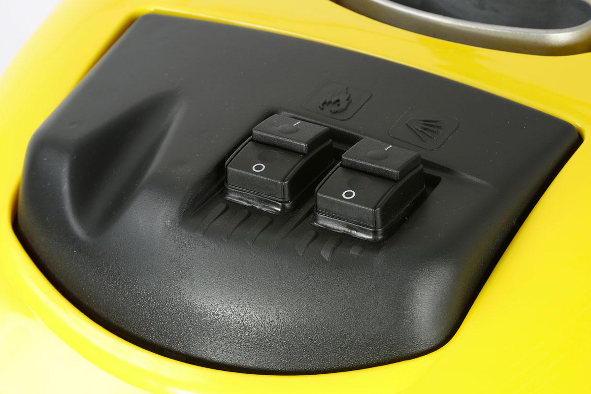 idropulitrice-lavor-xtr-1007-interruttori
