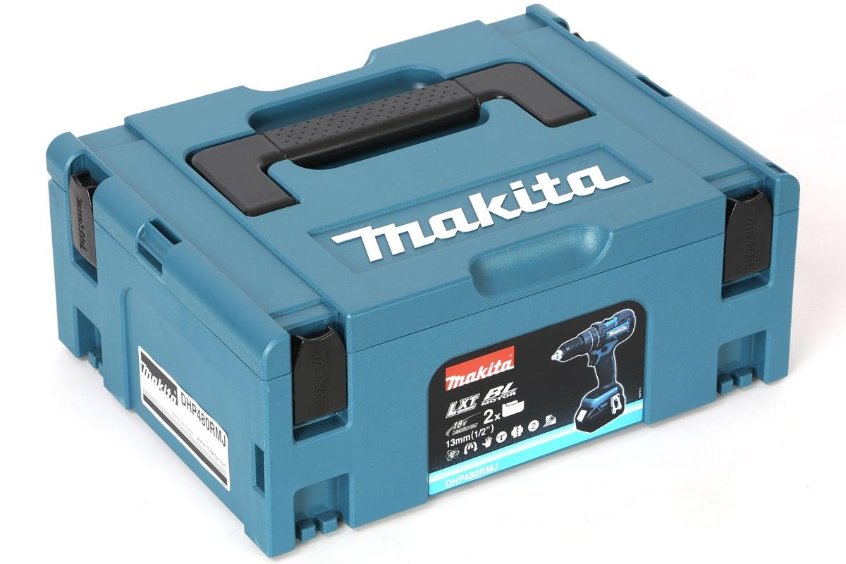 trapano-avvitatore-makita-dhp480rmj-valigia
