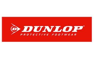 Tutti i prodotti Dunlop