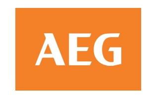 Todos los productos AEG