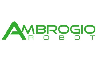 All products Ambrogio Robot