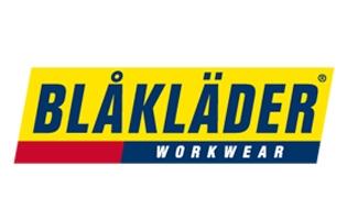 Tutti i prodotti Blaklader