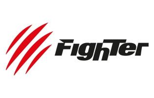 Tutti i prodotti Fighter