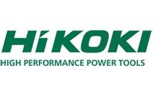Tutti i prodotti Hikoki