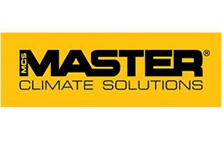 Tutti i prodotti Master Climate Solutions