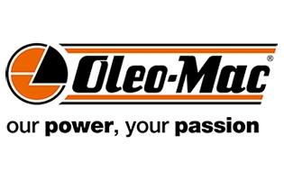 Tutti i prodotti OleoMac