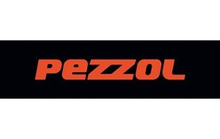 Tutti i prodotti Pezzol