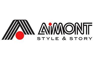 Tutti i prodotti Aimont