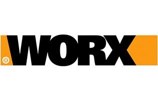 Tutti i prodotti Worx