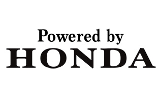 Tutti i prodotti Honda Powered