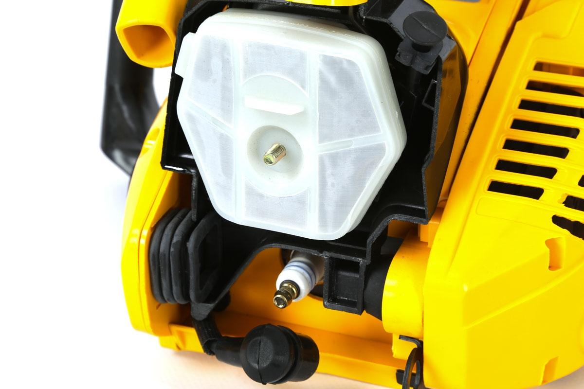 motosega-da-potatura-alpina-a-305-c-filtro-aria-e-candela
