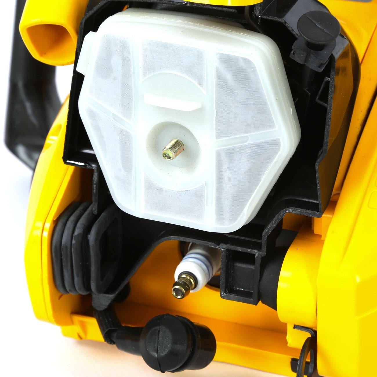 motosega-da-potatura-alpina-a-305-filtro-aria-e-candela
