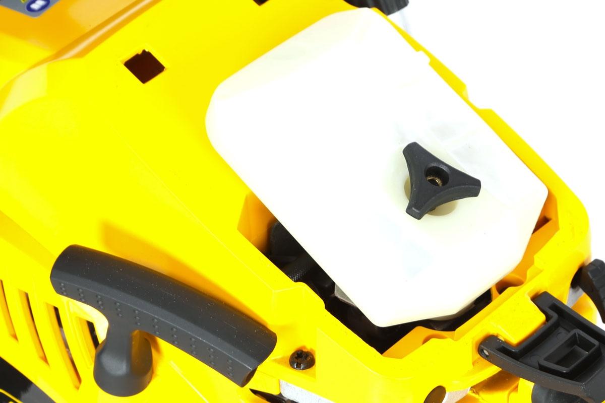 motosega-alpina-a-505-filtro-aria-e-accensione
