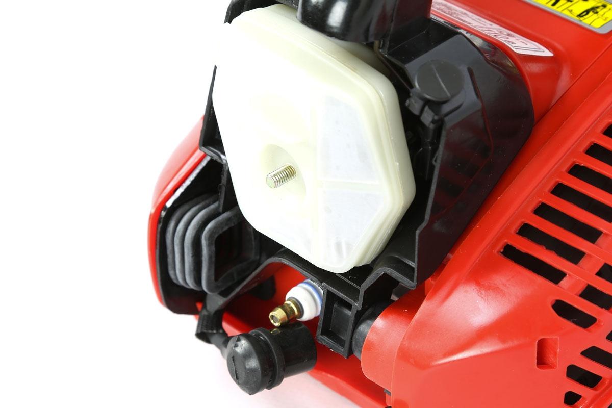 motosega-castor-cp-300-c-filtro-aria-e-candela